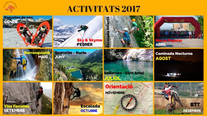 activitats-2017-c-e-albons